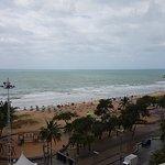 Foto de Marante Plaza Hotel