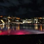 Photo of Grand Velas Riviera Maya