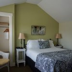 Foto de Glen Cove Inn & Suites