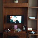 Foto de Jardin Secret Hotel