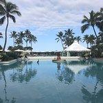 Photo de Sheraton Grand Mirage Resort, Gold Coast