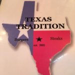 Foto de Texas Tradition