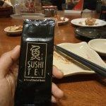 Photo de Sushi Tei Sunset Road