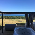 Photo of Mar Azul PurEstil Hotel & Spa