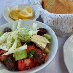 Photo of Hagiati - Athena's Taverna