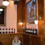 Photo of Museo del Vino