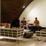 Hilton Puerto Vallarta Resort Picture