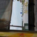 TA_IMG_20171008_084645_large.jpg