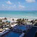 Foto van Eden Roc Miami Beach Resort