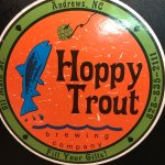 Hoppy Trout Brewing Company Picture