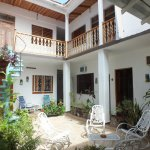Photo of Casa Colonial Baracoa - Nalvis y Efer