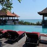 Photo of Mercure Kuta Bali