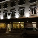 Photo of Hotel Les Ajoncs d'Or