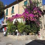 Foto di Restaurant Les Baux