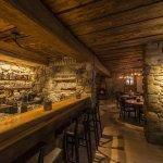 Töniseppe Taverne