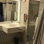 Photo of Vienna House Easy Gunzburg