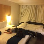 Foto de Holiday Inn Oxford