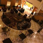 Photo of DoubleTree Suites by Hilton Santa Monica