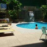 Photo of Praiano Hotel