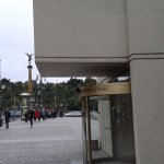 Photo de InterContinental Prague
