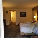 Photo de Hyatt Regency Lost Pines Resort & Spa
