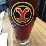 Golden Brown Ale