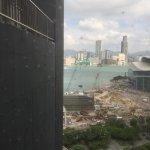 Photo de The Harbourview Hong Kong