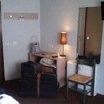 Foto Hotel de l'Etoile