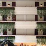 Photo of Kuta Paradiso Hotel