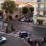 Photo of Hotel de l'Etoile