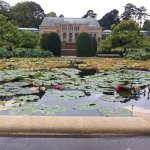 Photo of Wilhelma Zoo and Botanical Garden