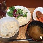Photo of Sotetsu Fresa Inn Tokyo Kyobashi