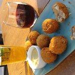 Foto van Restaurant Zuidam