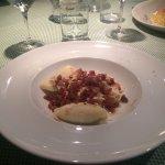 Photo of Osteria Al Portonat
