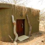 Photo of Mkulumadzi Lodge