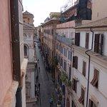 Foto de Hotel Albergo Santa Chiara