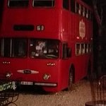 "bus ""harry potter"" !!!"