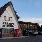 Photo of Avanti Motel
