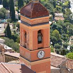 Photo of Chateau de Roquebrune-Cap-Martin
