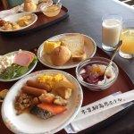Photo of Kisokoma Kogen Hotel