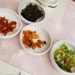 Foto de Younghee's Kitchen
