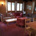 Foto de Hotel Bettmerhof