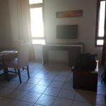 Photo of Adonis Carcassonne - Residence la Barbacane