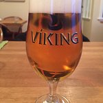 Viking Beer - Delicious