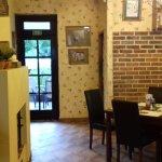 Photo of Lipka Pizzeria