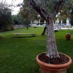 Photo de Hotel Ca' Mura