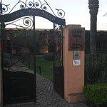 Photo of Club Tapiz Hotel