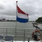 Spido Harbor Tour Foto