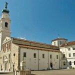 Basilica Cattedrale di San Martino