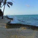 Photo of Diamonds Mapenzi Beach